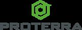1280px-Proterra_logo