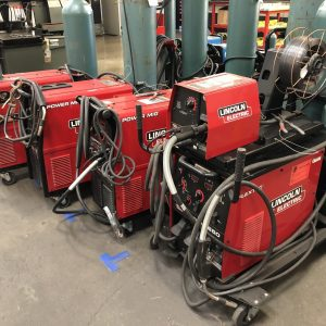 Facility_and_Equipment_Gallery_111. MIG Welders