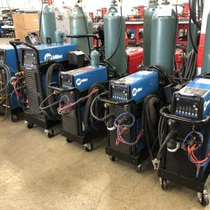 Facility_and_Equipment_Gallery_111. TIG Welders