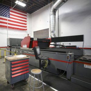 Facility_and_Equipment_Gallery_IMG_8646