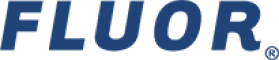 Flour-Logo