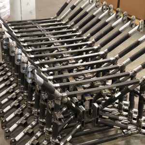 Hester_Fabrication_Contract_Manufacturing_Gallery_111. Frame Production