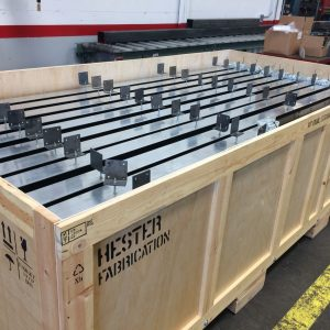 Hester_Fabrication_Contract_Manufacturing_Gallery_IMG_7753
