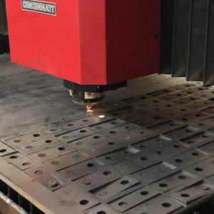 Precision Welding & Fabrication_Gallery_111. Laser Cutter