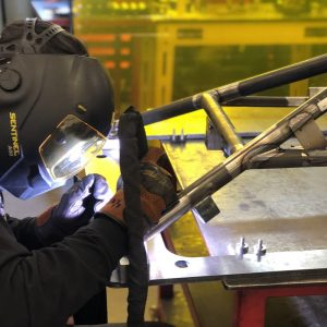 Precision Welding & Fabrication_Gallery_IMG_E8217