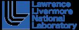 llnl-logo-600